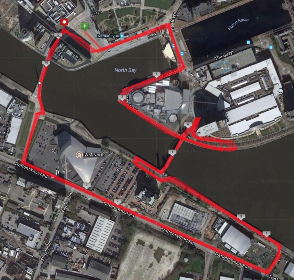 Run-Media-City-April-Map.jpeg