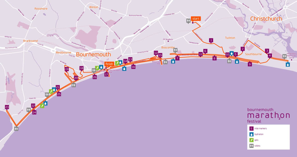 Bournemouth-Marathon-Map.jpg