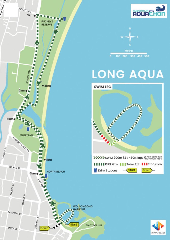 Map_Long_Aqua-724x1024.jpg