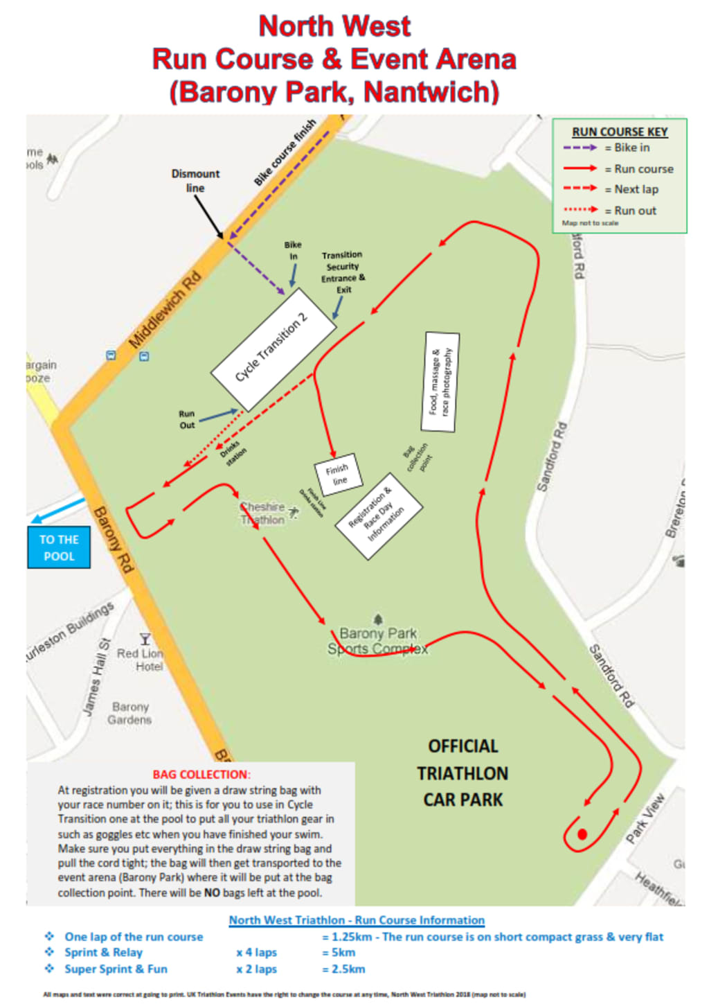 North_West_Run_course_and_Event_Arena_2018_001.png