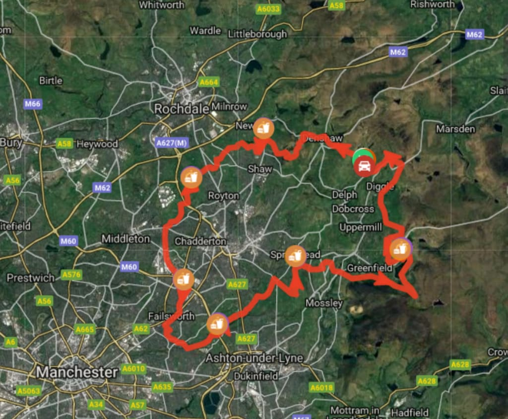 Oldham-Way-Ultra-Red-Rose-Ultra-Map.png