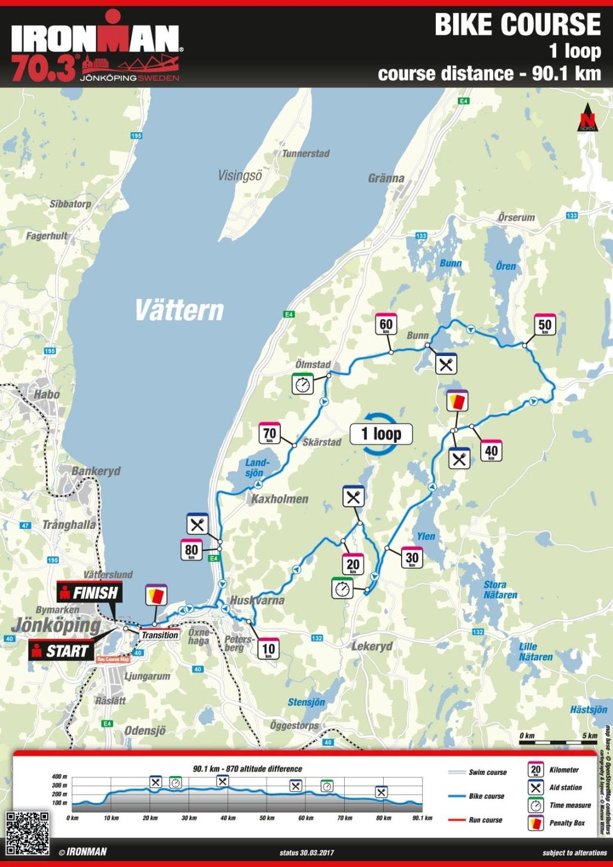 bike-ironman-703-jönköping.jpg