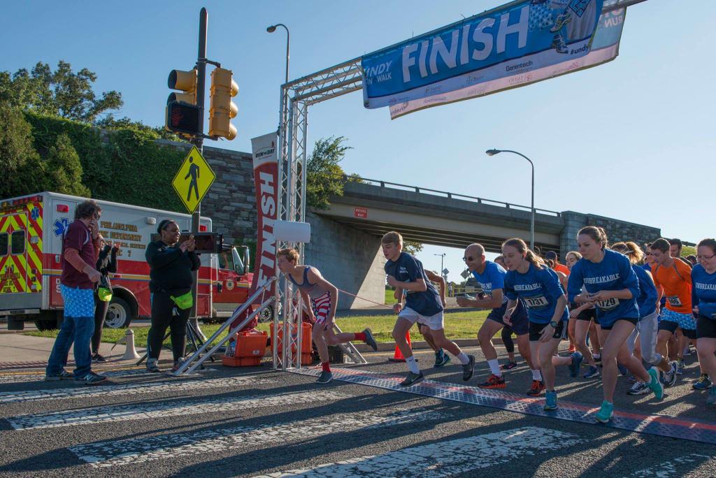 Chicago Undy Run Walk 2019 5k In Chicago Il Let S Do This