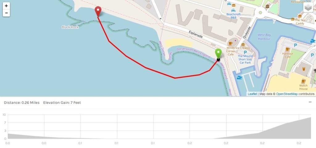 West-Bay-Triathlon-Sprint-Map.jpg