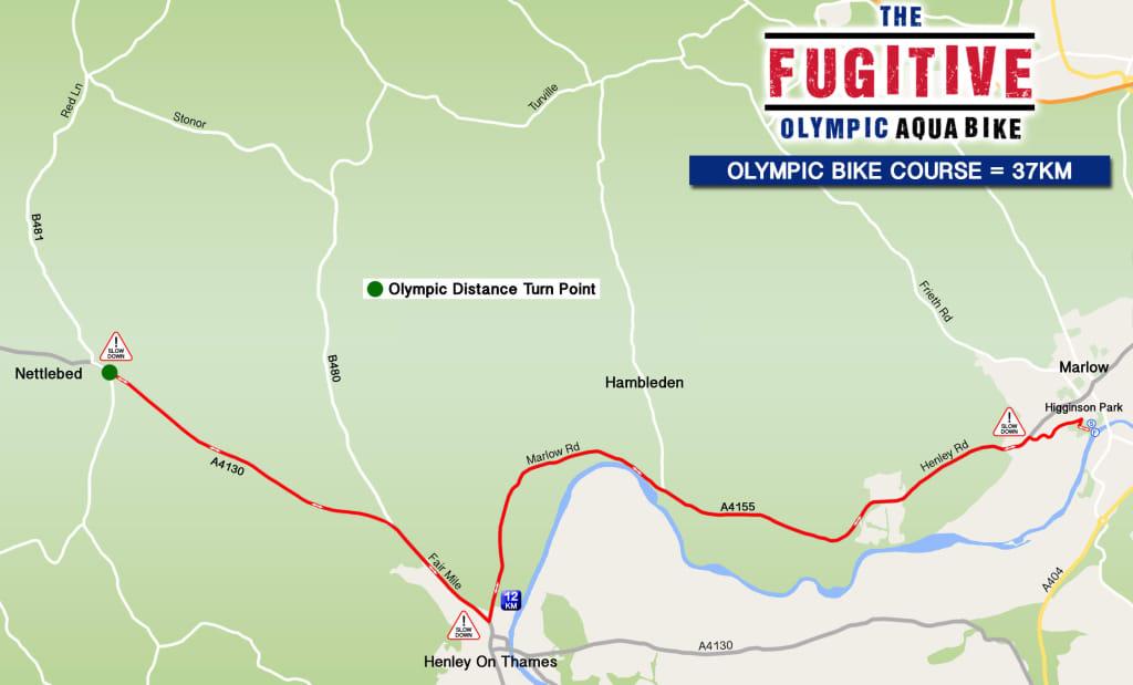 Fugitive_Olympic_Aqua_Bike_Bike_Map_2018.jpg