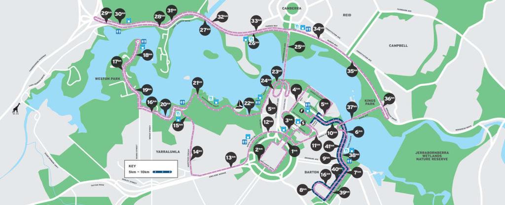 Marathon-.jpg