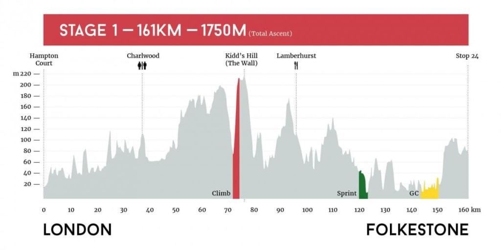 stage1RADEK-1200x600.jpg