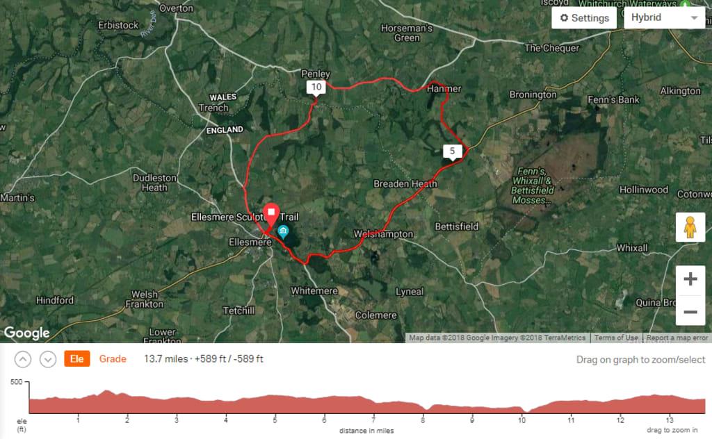 Shropshire-Super-Sprint-Fun-Triathlon-Bike-Map.png