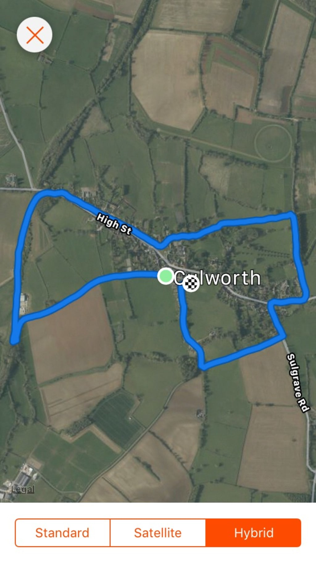 15496399334462018-09-09-culworth-banbury-m.png
