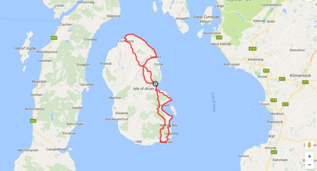 ULTRA-TOUR-OF-ARRAN-Map.png