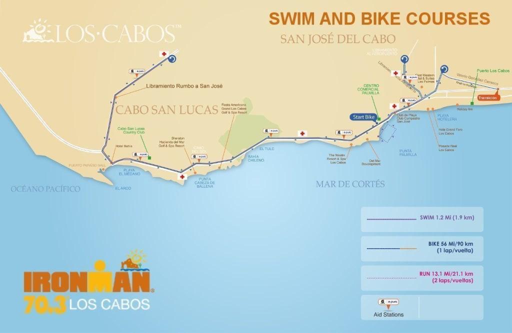 Mapa_IM7-Cab17_bike.jpg