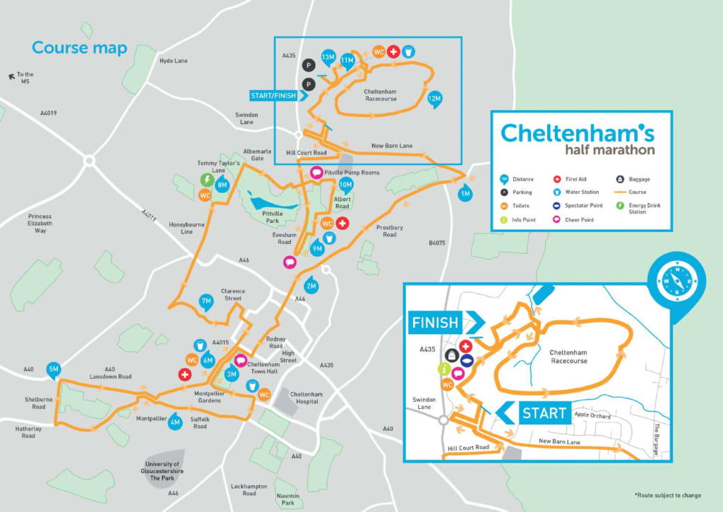 Cheltenham_Half_Map2017_REV2.jpg