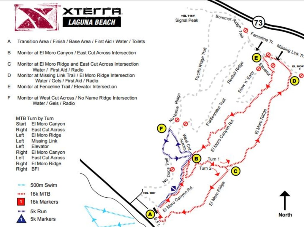 XTERRA-Short-Course-Map.jpg