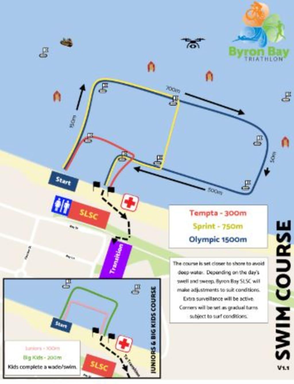 Swim-Course1.jpg