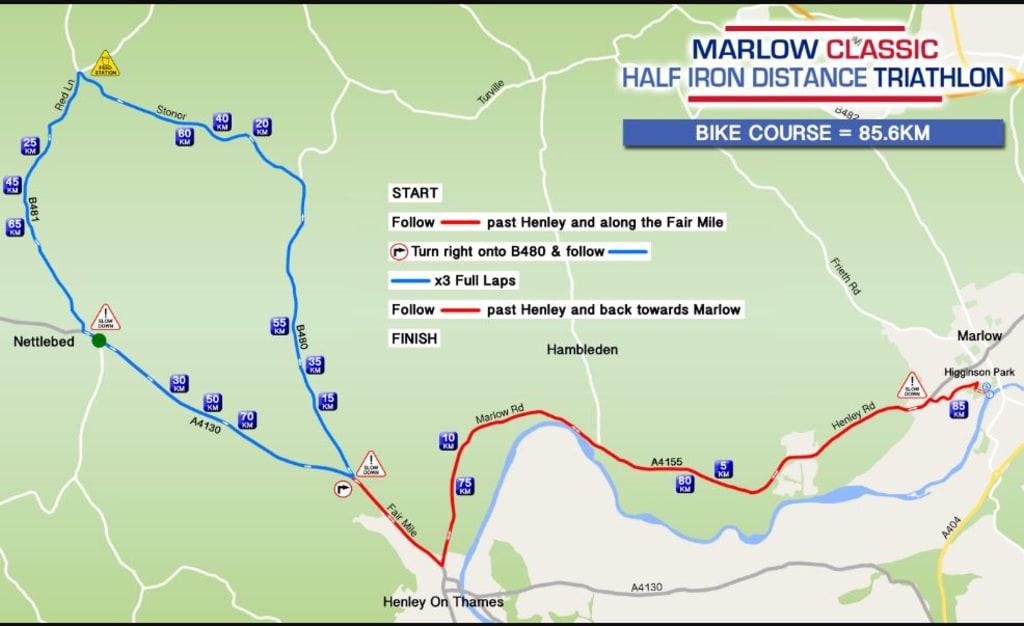 Marlow-Classic-Half-Iron-Bike-Course.jpg