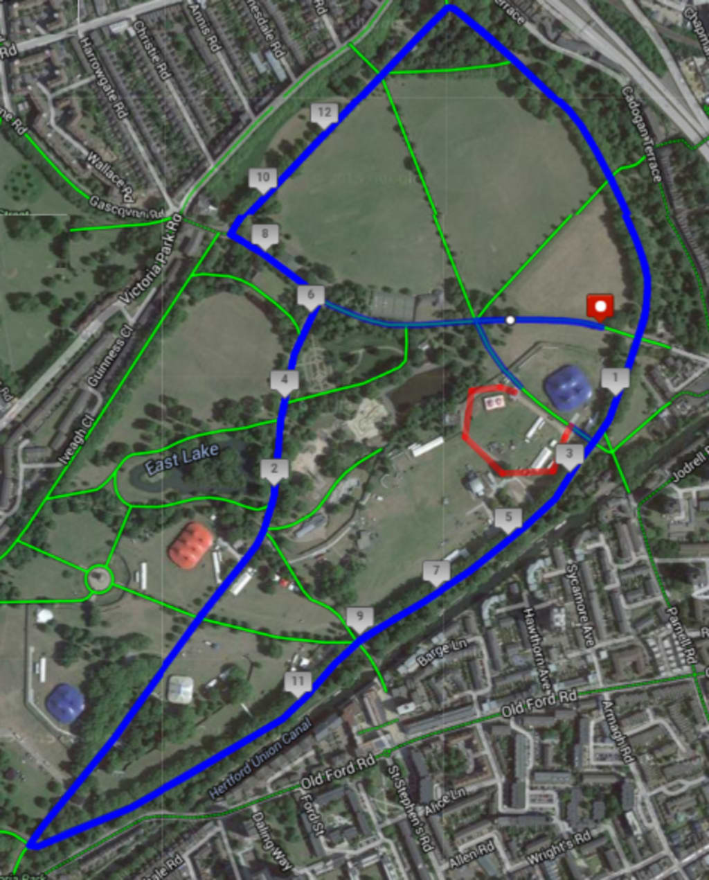 VICTORIA-PARK-EASTER-RUN-Map.png