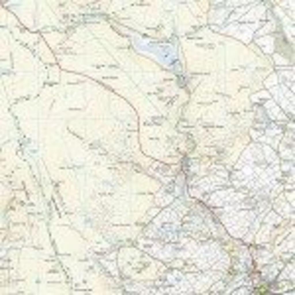 The-Crossing-–-34-miles-Map-5.jpg