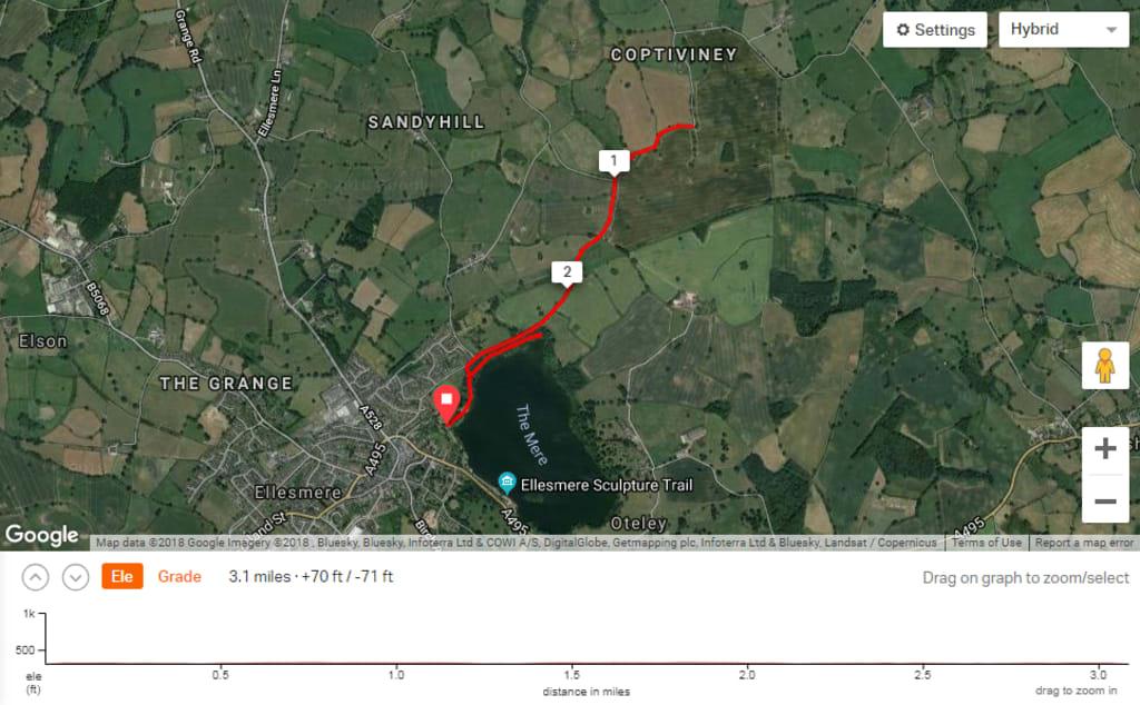 Shropshire-Run-Map.png