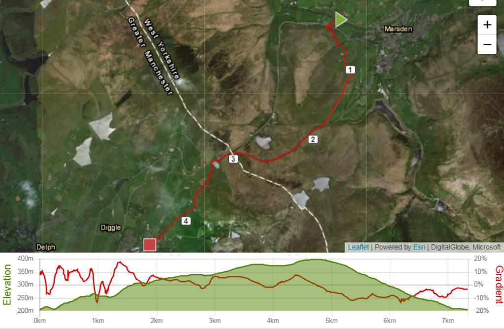 WoMan-V-Bardge-Map-2.png