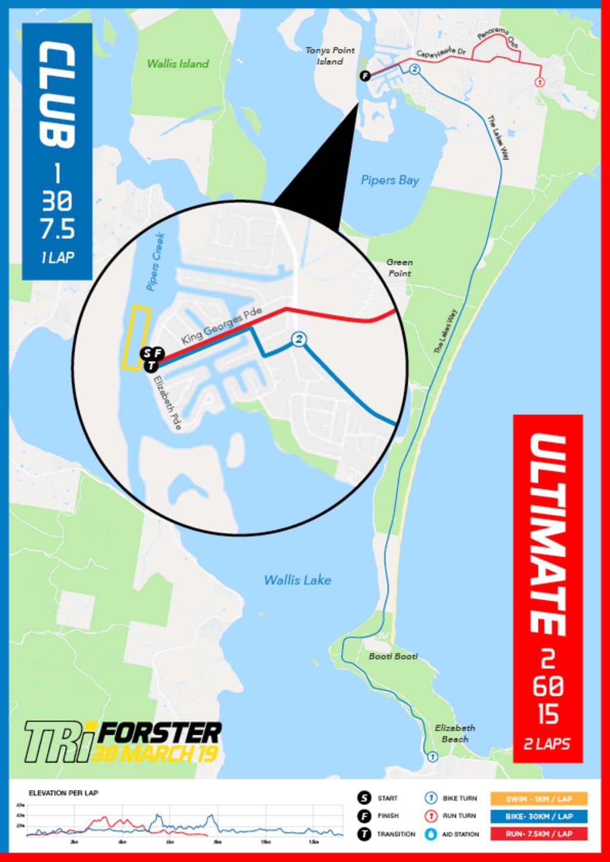 FORSTER-19-Map-1.jpg