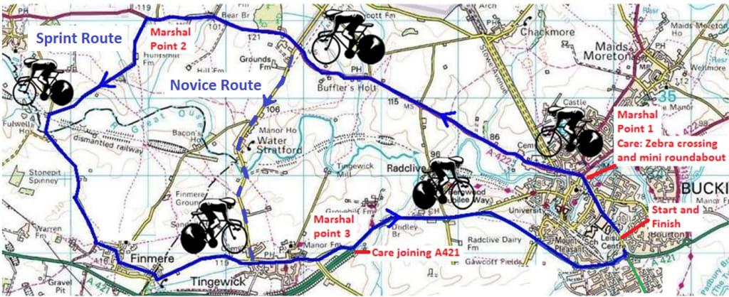 Buckingham_2016_Adult_Bike_Routes1.jpg