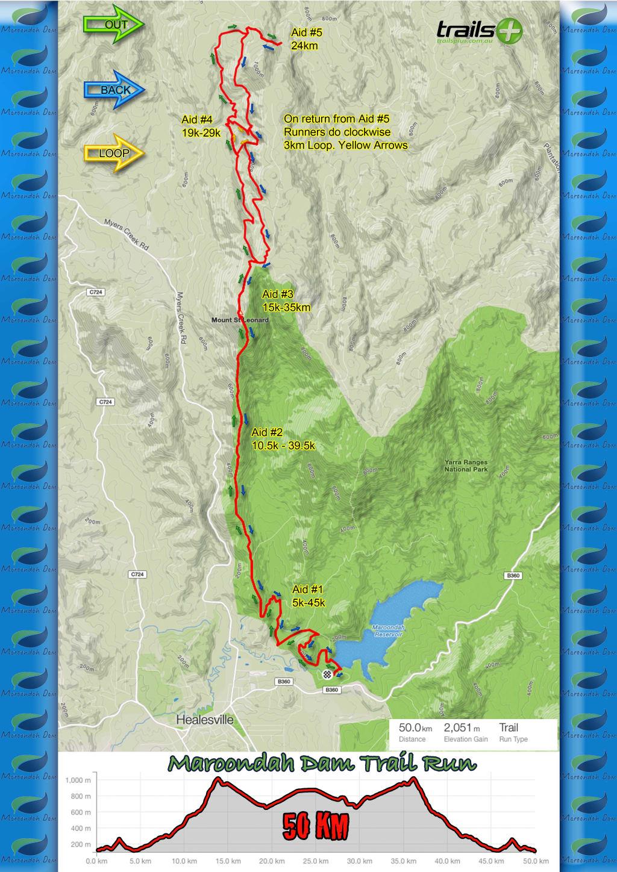 map-MD50km.jpeg