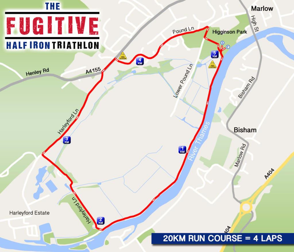 Fugitive_Half_Iron_Triathlon_Run_Map_2018.jpg
