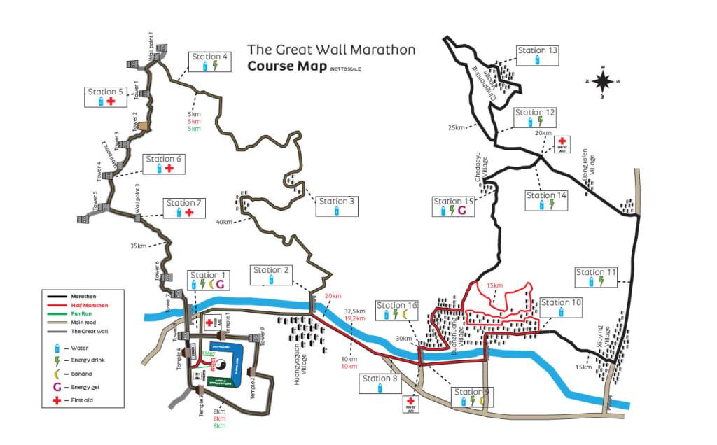 route-gwm16.jpg