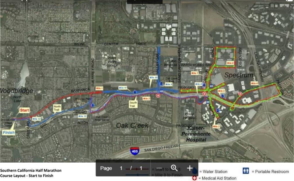 Southern-California-Half-Marathon-Mapa.jpg