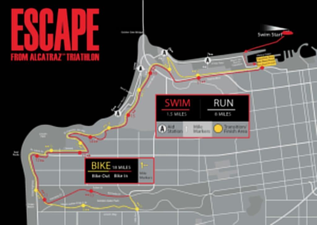 alcatraz-map.v1.png