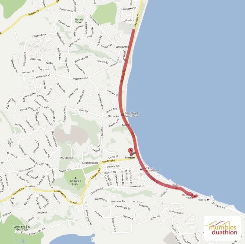 mumbles-duathlon-course-01.jpg