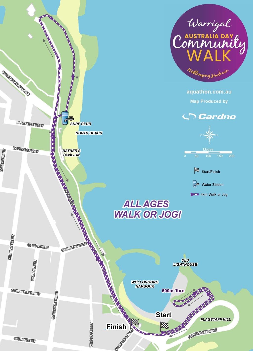 Walk-jpg.jpg