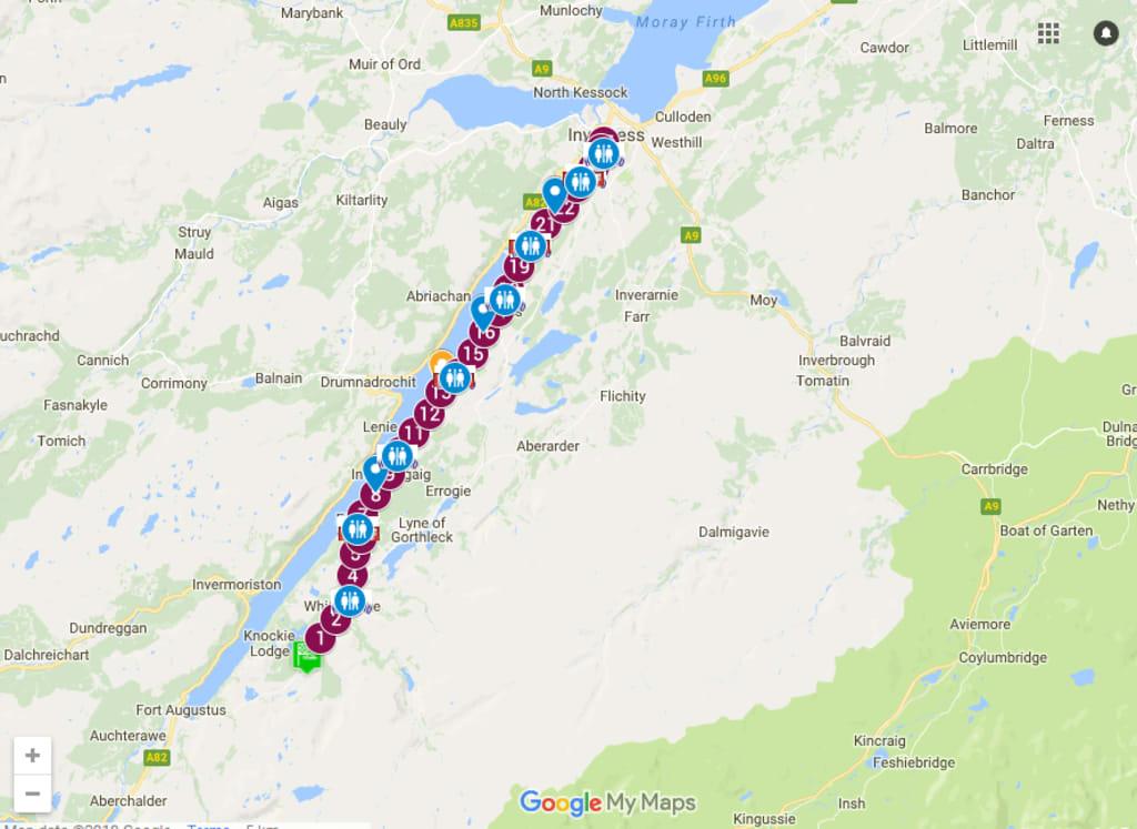 Loch-Ness-Marathon-Route.png