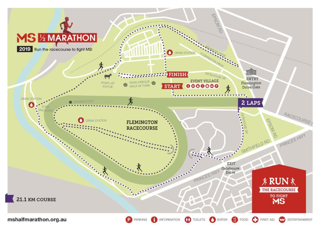 half-marathon-.jpg