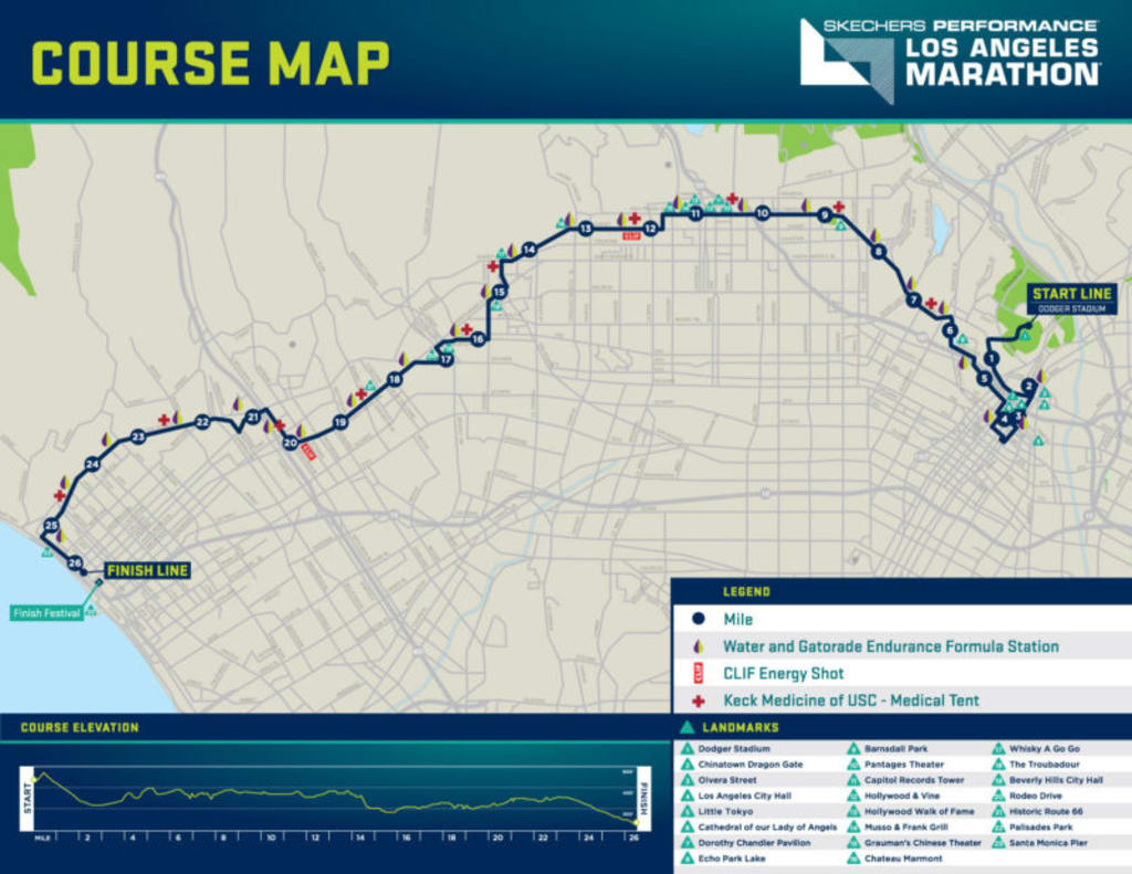 Skechers-Performance-Los-Angeles-Marathon-Map.jpg
