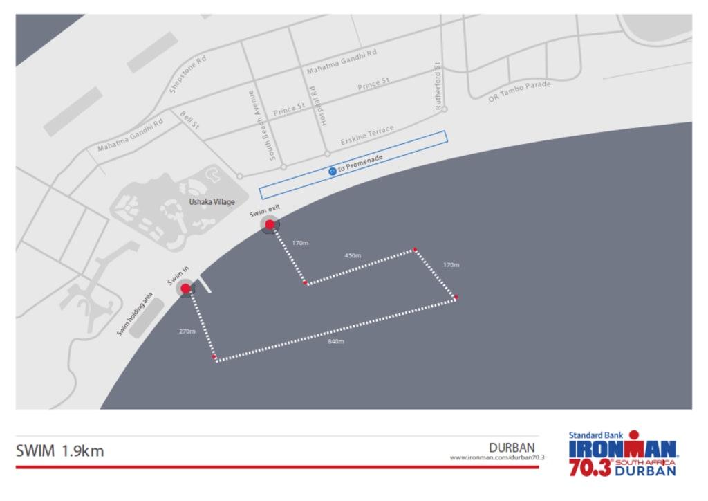 im70-3-durban-course-maps-swim-2017-final_001.png