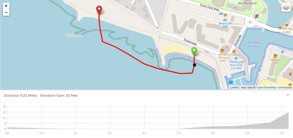 West-Bay-Triathlon-SwimRun-Map.jpg
