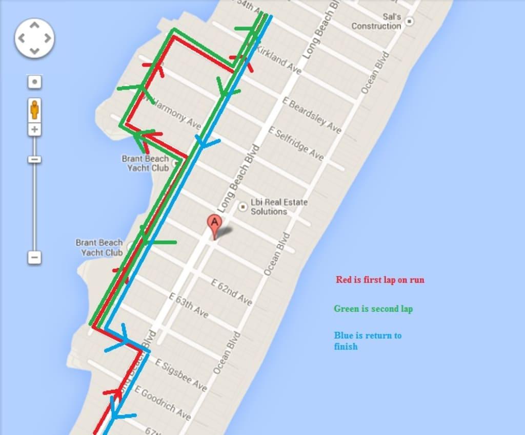 Run-Map.png