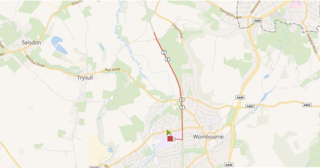 Wombourne-Triathlon-Run-Map.jpg