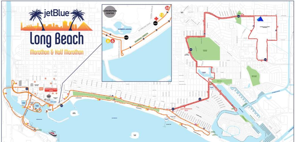 JetBlue-Long-Beach-Marathon-Map.jpg