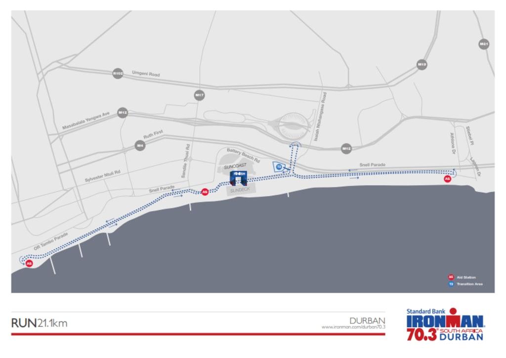 q-11307-im70-3-durban-course-maps-run-26-apr-2017_001.png