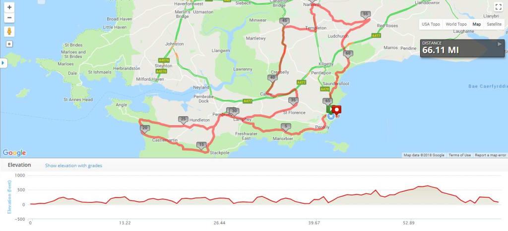The-Wales-Sportive-66-Map.jpg