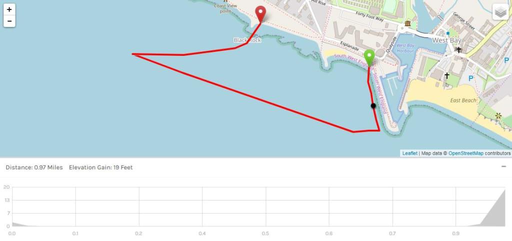 West-Bay-Triathlon-Olympic-MAp.jpg