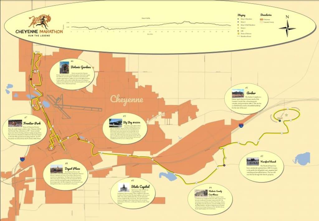 Cheyenne-Marathon-Map.jpg