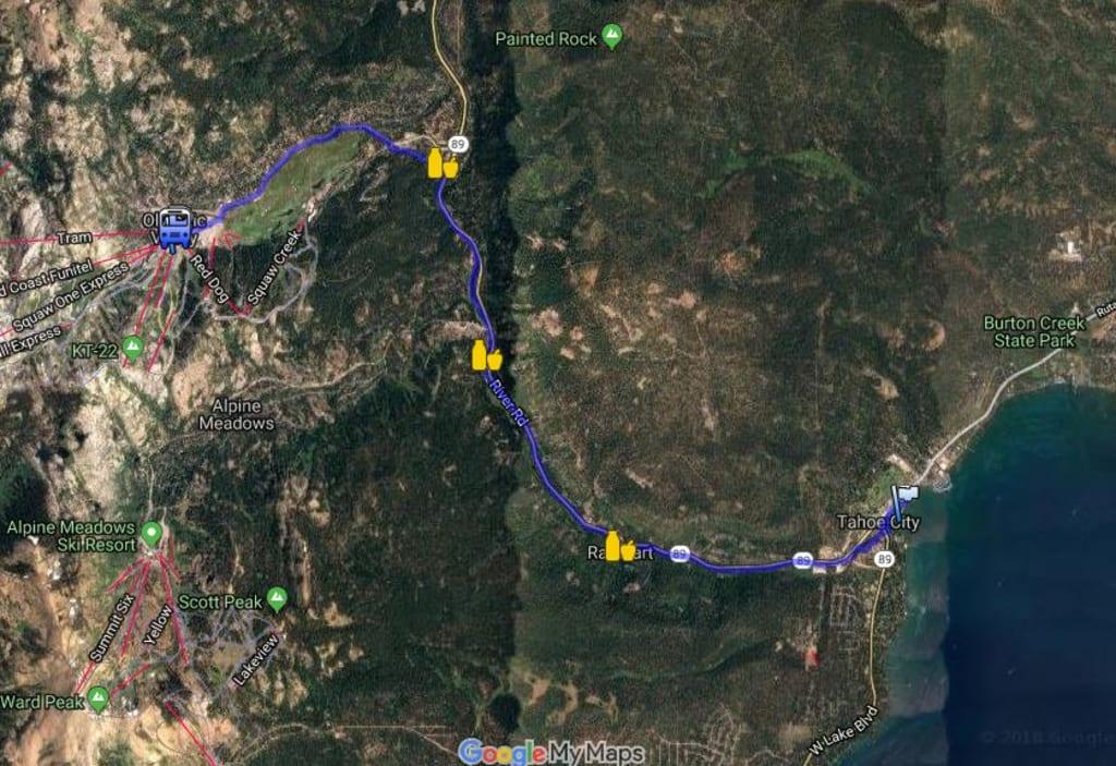Run-to-Sqauw-8-Miler-Course-Map.jpg