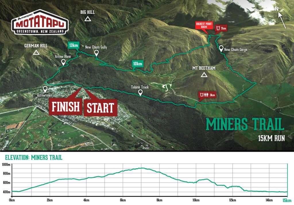 Motatapu-Map-Miners-Trail-12Jan.jpg