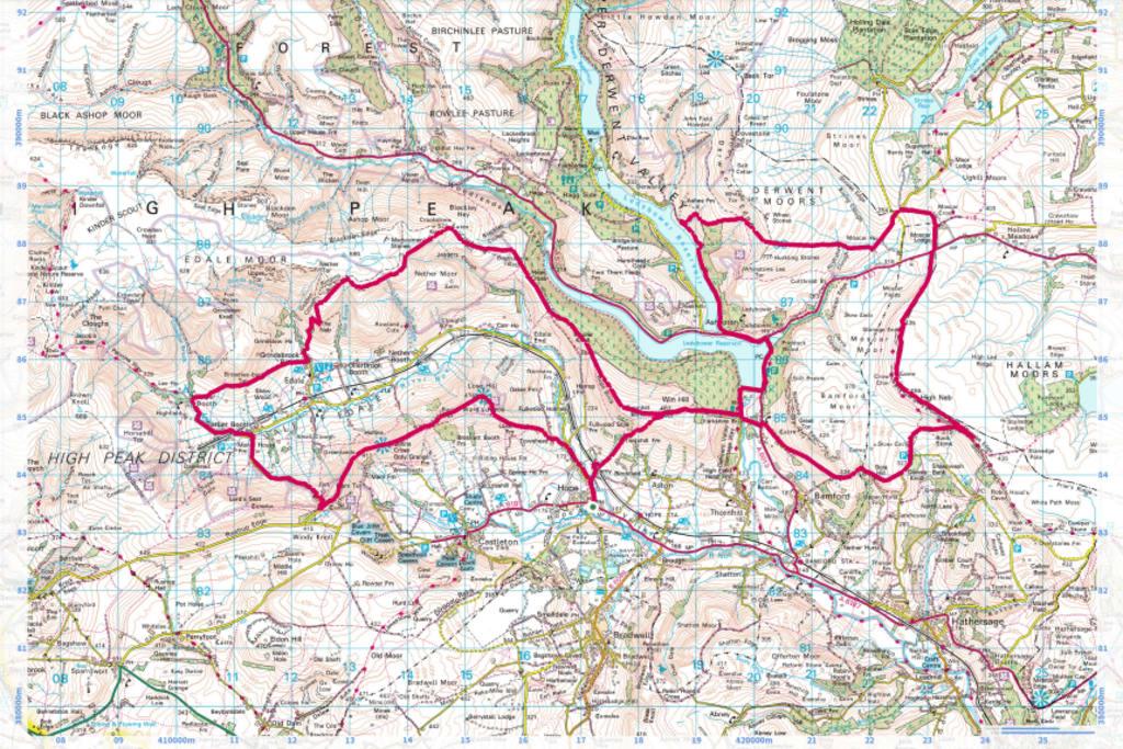 Dark-Peaks-30-Map.png
