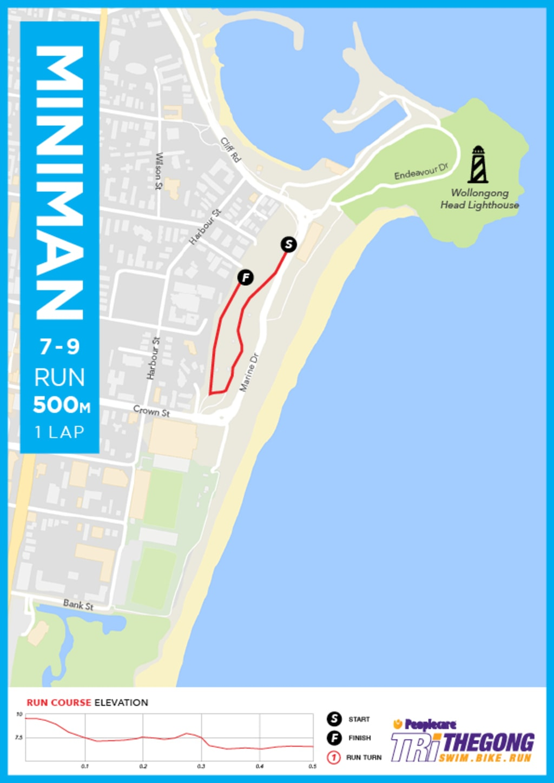 Wollongong-18-Maps9.jpg