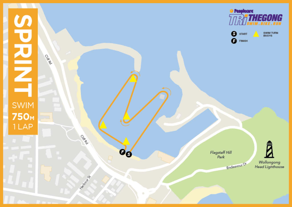 Wollongong-Swim-18-Maps2.jpg