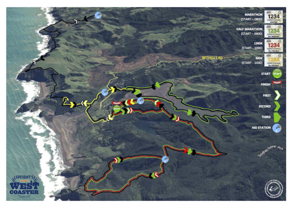 course-map-.png